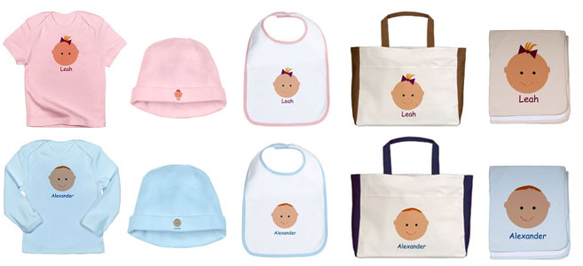 Personalized jewish gifts for babies unique jewish gifts for babies negle