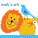 Noahs Ark Gifts